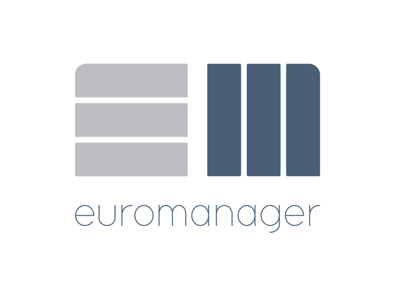 Euromanager – Executive Search Barcelona & Madrid